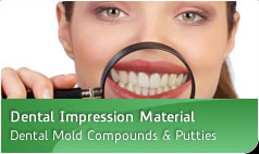 Dental Impression Material